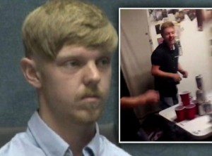 ethan-couch-dui-los-angeles