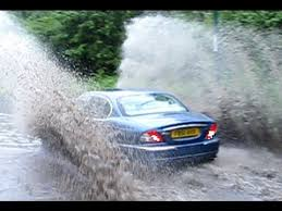 car-flooded-fatal-DUI-los-angeles