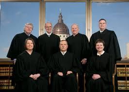 Kansas-Supreme-Court-DUI