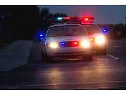 los-angeles-DUI-police-chase