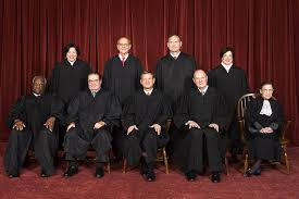SCOTUS-DUI-ruling