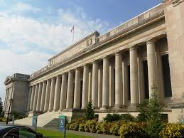 Washington State Supreme Court DUI case july 2016