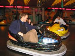 bumper-cars-DUI-los-angeles