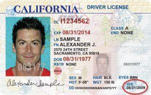 los-angeles-DUI-license-suspension