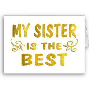 sister-dui-los-angeles