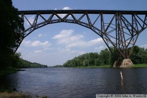 bridge-fall-los-angeles-dui-300x200