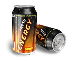 energy-drink-DUI-los-angeles
