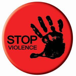 domestic-violence-los-angeles-300x300
