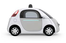 self-driving-car-los-angeles-DUI