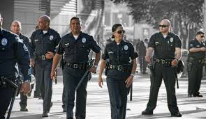 LAPD-DRE-training-overview