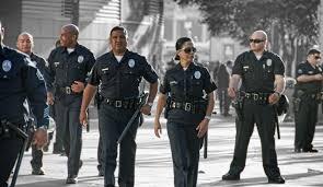 LAPD-DRE-training-overview