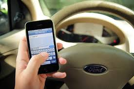 text-driving-dui