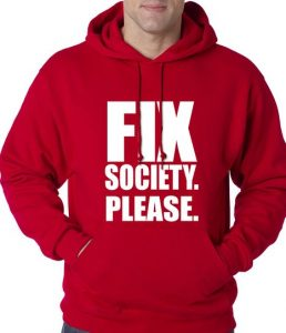 fix-society-dui-problem-258x300