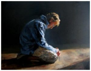 contrite-after-domestic-violence-arrest-300x233