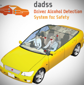 DADSS-los-angeles-DUI-296x300