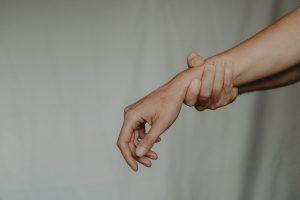 Los-Angeles-domestic-violence-defense-a-300x200
